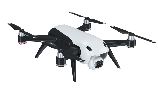 https://dronedetects.com/wp-content/uploads/2019/10/inner_product_04-640x384-640x384.png